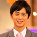 蓬莱大介(↓昨年4位)『情報ライブ ミヤネ屋』(読売テレビ・日本テレビ系)