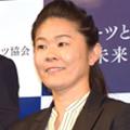 なでしこジャパン アジア勢の代表チームで初のW杯優勝