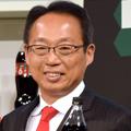 オシム監督が脳梗塞で倒れ 2度目の緊急招集を受けた岡田武史監督