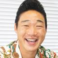 みやぞん(ANZEN漫才)