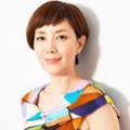 戸田恵子(60)