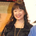 かたせ梨乃(61)