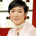 桃井かおり(67)