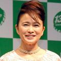 風吹ジュン(66)
