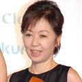 浅田美代子(62)