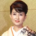 秋吉久美子(64)