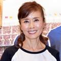 小柳ルミ子(66)