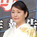 松坂慶子(66)