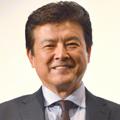 三浦友和(66)