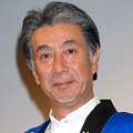 高田純次(71)