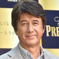 草刈正雄(65)