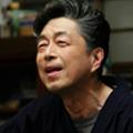 中村雅俊(67)