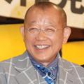 笑福亭鶴瓶(66)