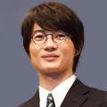 神木隆之介(25)