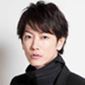 佐藤健(29)