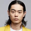 菅田将暉(25)