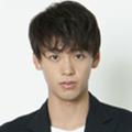 竹内涼真(25)