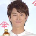 岡田将生(29)