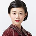 高畑充希(26)