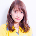 川栄李奈(23)