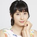 土屋太鳳(23)