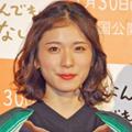 松岡茉優(23)
