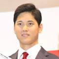 大谷翔平(野球)