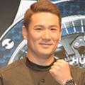 田中将大(野球)