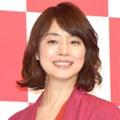 石田ゆり子 (↑9位)