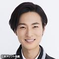 (前5)山内惠介