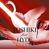 (前17)YOSHIKI feat.HYDE