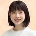 弘中綾香(初)テレビ朝日