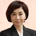 大下容子(↓3位)テレビ朝日