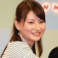 井上あさひ(→8位)NHK