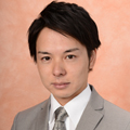 清水俊輔(↓4位)テレビ朝日