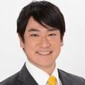 辻岡義堂(↑7位)日本テレビ