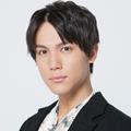 中川大志(俳優)