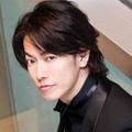 佐藤健<br>『仮面ライダー電王』(平成19年)