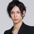 水嶋ヒロ<br>『仮面ライダーカブト』(平成18年)