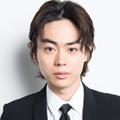 菅田将暉<br>『仮面ライダーW 』(平成21年)