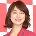 石田ゆり子(→6位)