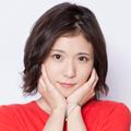 松岡茉優(↓8位)