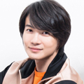神木隆之介(俳優)