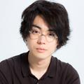 菅田将暉(俳優)