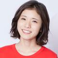 松岡茉優(女優)