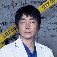 サイン—法医学者 柚木貴志の事件—