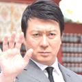 加藤浩次(スッキリ)