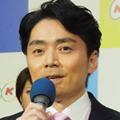 高瀬耕造(NHK ニュースおはよう日本)
