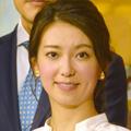 和久田麻由子(NHK ニュースおはよう日本)