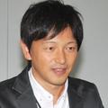 依田司(↓昨年1位)<br> 『グッド! モーニング』(テレビ朝日系)